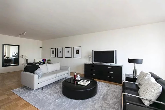 Room, East Village Rental in NYC for $1,480 - Photo 2