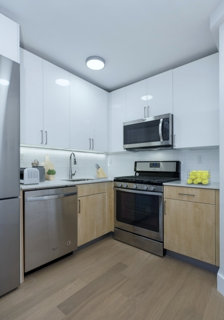 Room, Alphabet City Rental in NYC for $1,500 - Photo 2