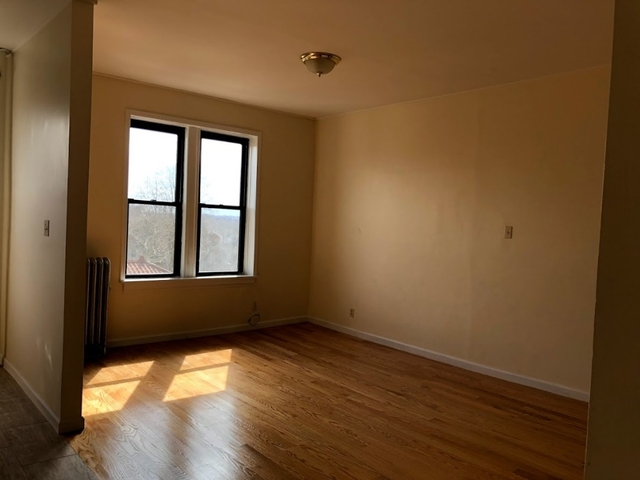 2 Bedrooms, Bay Ridge Rental in NYC for $1,900 - Photo 2