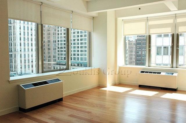 Studio, Tribeca Rental in NYC for $3,210 - Photo 1
