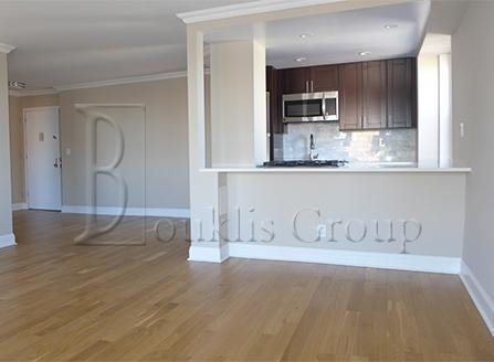 2 Bedrooms, Tribeca Rental in NYC for $5,680 - Photo 1