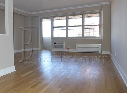2 Bedrooms, Tribeca Rental in NYC for $5,680 - Photo 2
