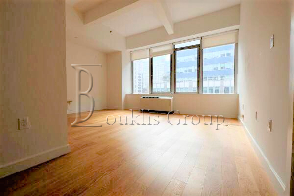 5 Bedrooms, Tribeca Rental in NYC for $9,510 - Photo 1