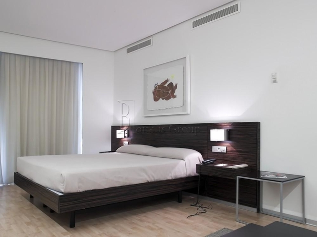 1 Bedroom, Financial District Rental in NYC for $3,615 - Photo 2