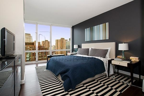 3 Bedrooms, Battery Park City Rental in NYC for $9,900 - Photo 2