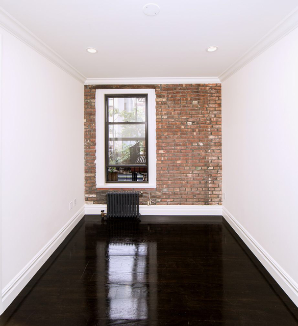 2 Bedrooms, Bowery Rental in NYC for $4,125 - Photo 1