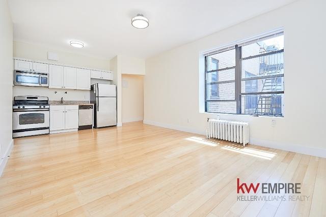1 Bedroom, Windsor Terrace Rental in NYC for $2,390 - Photo 1