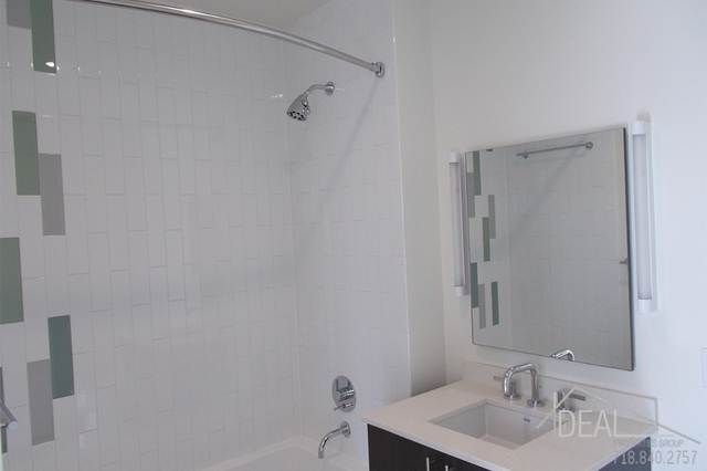 1 Bedroom, Williamsburg Rental in NYC for $3,830 - Photo 2