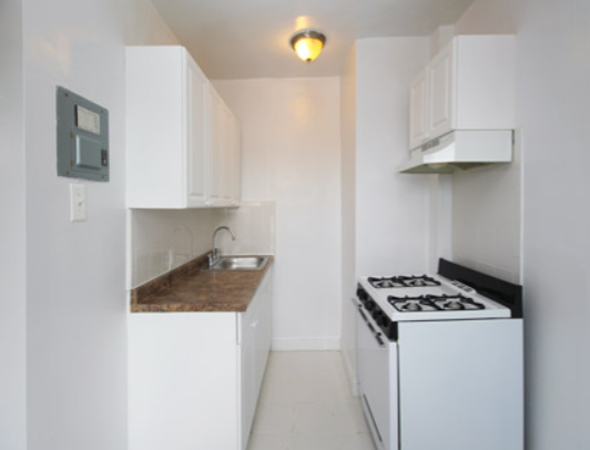 Studio, Jackson Heights Rental in NYC for $1,599 - Photo 1