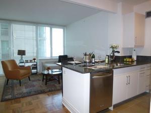 Studio, East Harlem Rental in NYC for $3,495 - Photo 2