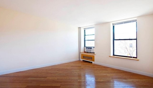 2 Bedrooms, East Harlem Rental in NYC for $2,650 - Photo 2