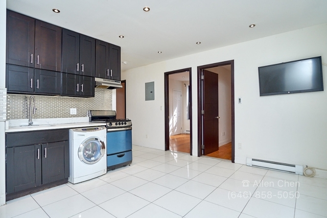 4 Bedrooms, Manhattan Valley Rental in NYC for $1,325 - Photo 1