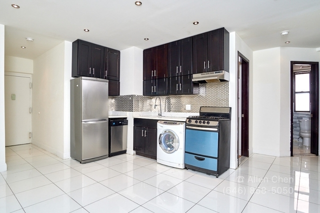 4 Bedrooms, Manhattan Valley Rental in NYC for $1,325 - Photo 2