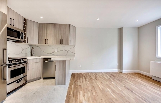 1 Bedroom, Kips Bay Rental in NYC for $2,950 - Photo 1