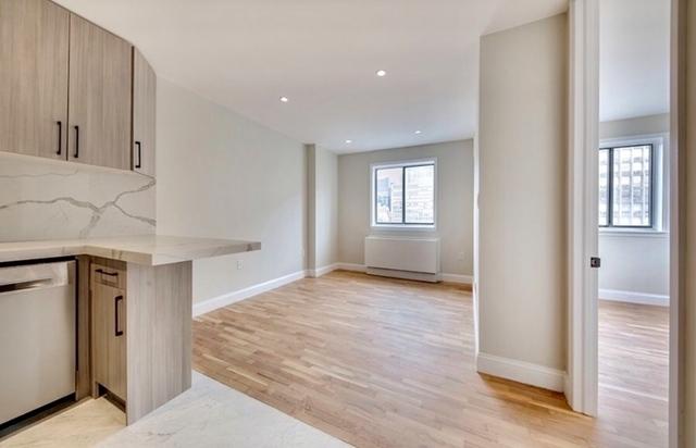 1 Bedroom, Kips Bay Rental in NYC for $2,950 - Photo 2