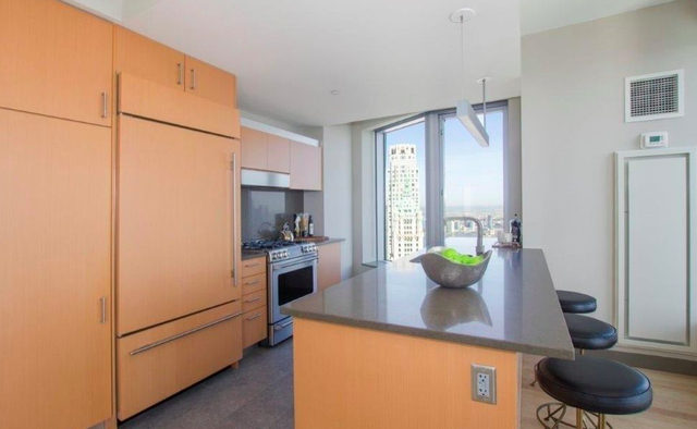 Studio, Financial District Rental in NYC for $2,692 - Photo 2