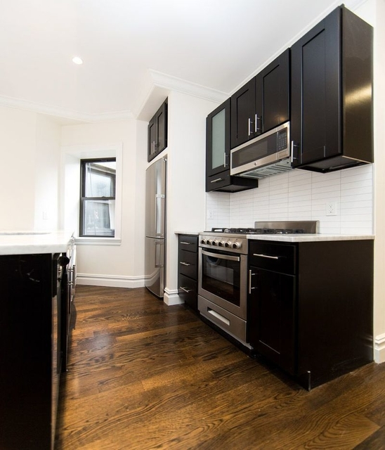 4 Bedrooms, Lower East Side Rental in NYC for $7,593 - Photo 2