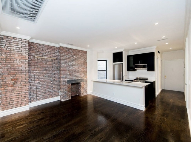 4 Bedrooms, Lower East Side Rental in NYC for $7,593 - Photo 1