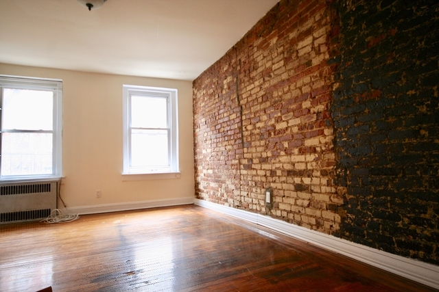 Studio, East Village Rental in NYC for $2,199 - Photo 1