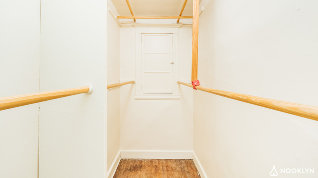 2 Bedrooms, Weeksville Rental in NYC for $2,650 - Photo 2