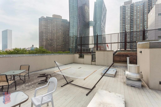 2 Bedrooms, Murray Hill Rental in NYC for $3,795 - Photo 1