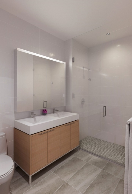 3 Bedrooms, Financial District Rental in NYC for $7,425 - Photo 2