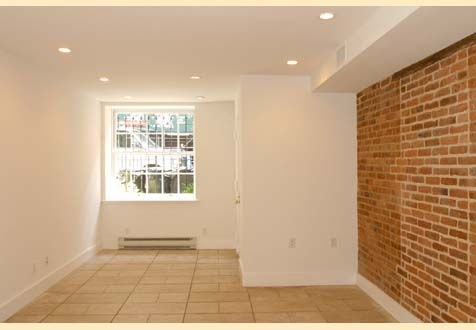 3 Bedrooms, Upper East Side Rental in NYC for $4,675 - Photo 1
