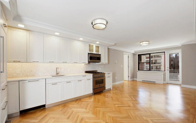 2 Bedrooms, Yorkville Rental in NYC for $5,799 - Photo 1
