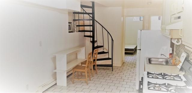 1 Bedroom, Gowanus Rental in NYC for $1,750 - Photo 1