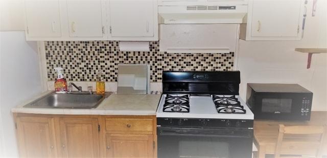 1 Bedroom, Gowanus Rental in NYC for $1,750 - Photo 2