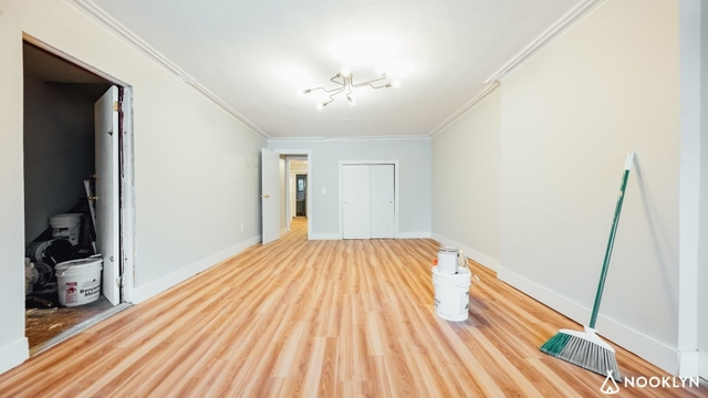 1 Bedroom, Bedford-Stuyvesant Rental in NYC for $2,475 - Photo 2