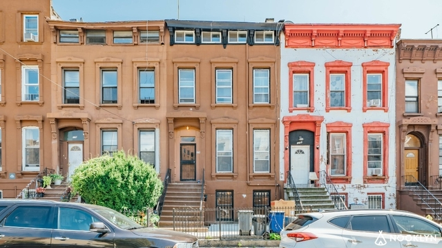 1 Bedroom, Bedford-Stuyvesant Rental in NYC for $2,475 - Photo 1