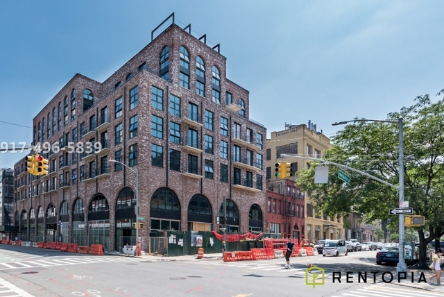 2 Bedrooms, Williamsburg Rental in NYC for $3,667 - Photo 1
