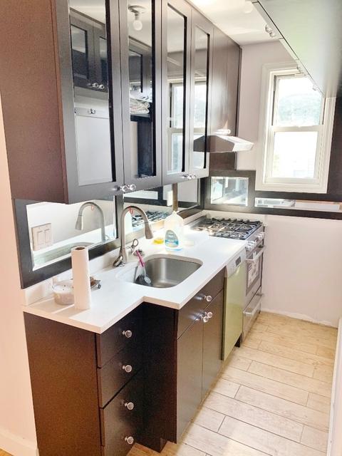 3 Bedrooms, Astoria Rental in NYC for $2,675 - Photo 1