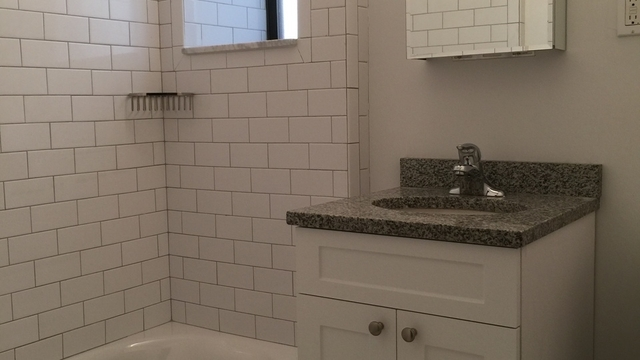 1 Bedroom, Sunnyside Rental in NYC for $2,246 - Photo 2
