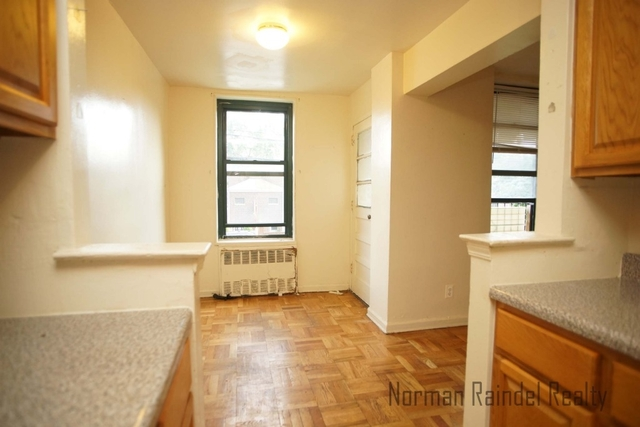 2 Bedrooms At Rhinelander Ave Posted By Osvaldo Bobe For