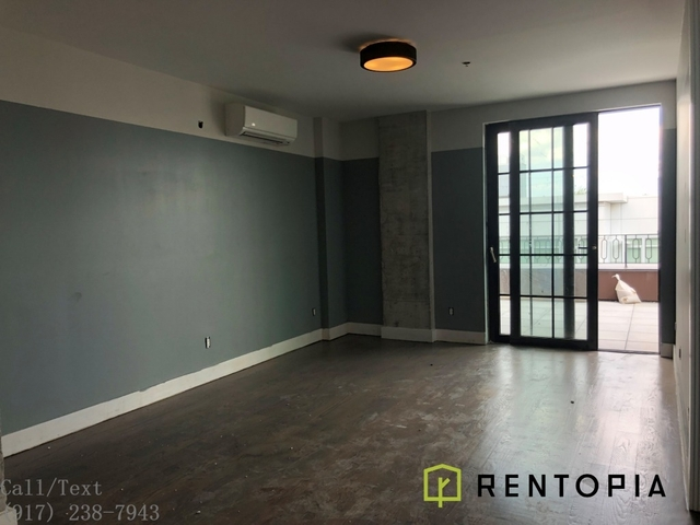 2 Bedrooms, Williamsburg Rental in NYC for $5,867 - Photo 2