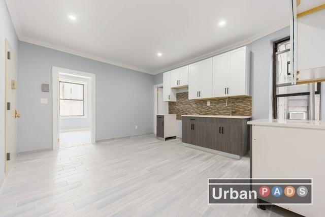 3 Bedrooms, Kensington Rental in NYC for $2,450 - Photo 2