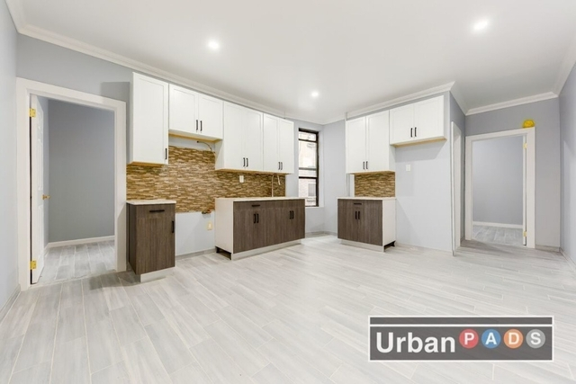 3 Bedrooms, Kensington Rental in NYC for $2,450 - Photo 1