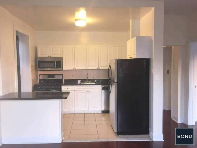 3 Bedrooms, Hamilton Heights Rental in NYC for $3,500 - Photo 2