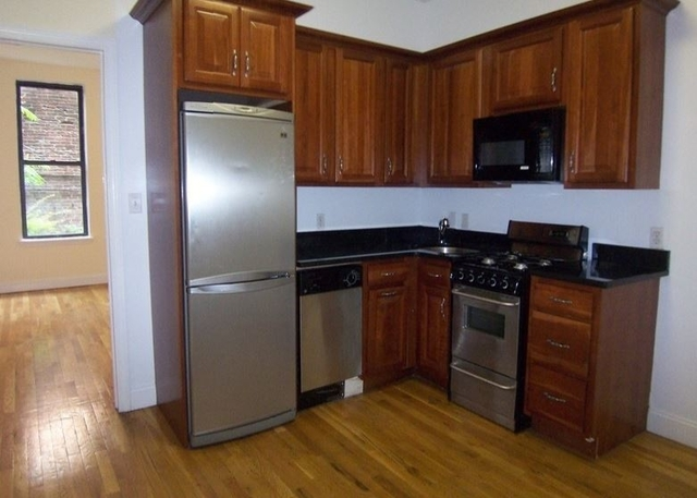 1 Bedroom, Hell's Kitchen Rental in NYC for $2,225 - Photo 1