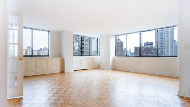 4 Bedrooms, Upper West Side Rental in NYC for $6,410 - Photo 1