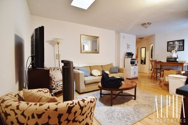 3 Bedrooms, East Harlem Rental in NYC for $3,250 - Photo 1