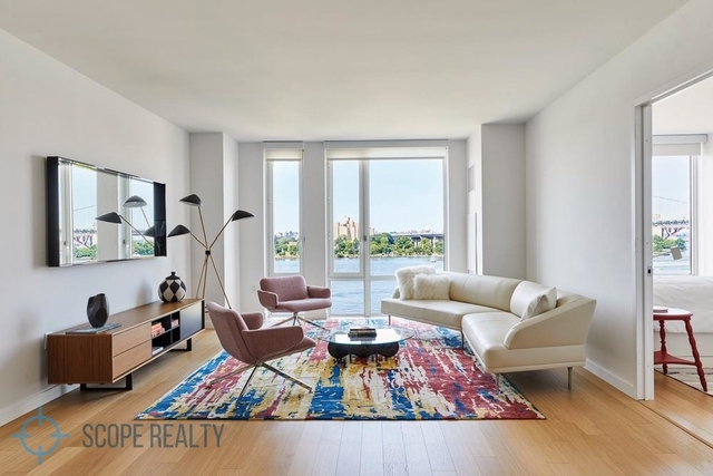 2 Bedrooms, Astoria Rental in NYC for $3,906 - Photo 1