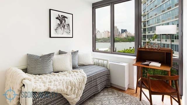 Studio, Hunters Point Rental in NYC for $3,034 - Photo 2