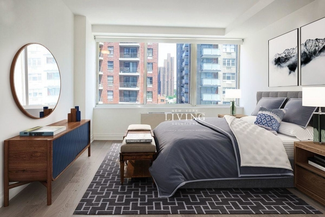 2 Bedrooms, Yorkville Rental in NYC for $8,895 - Photo 1