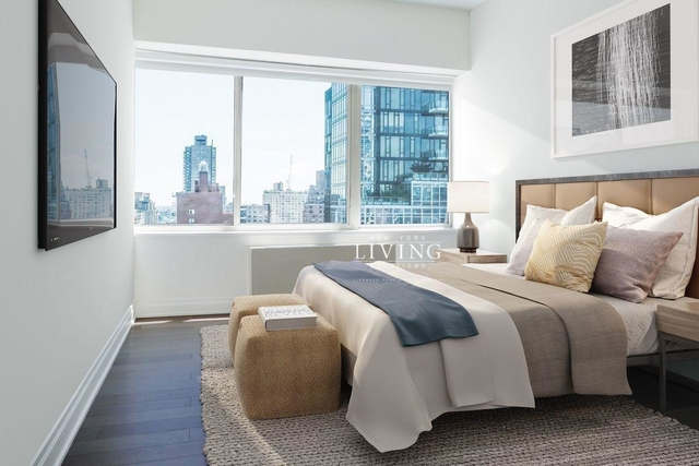 2 Bedrooms, Yorkville Rental in NYC for $8,895 - Photo 2