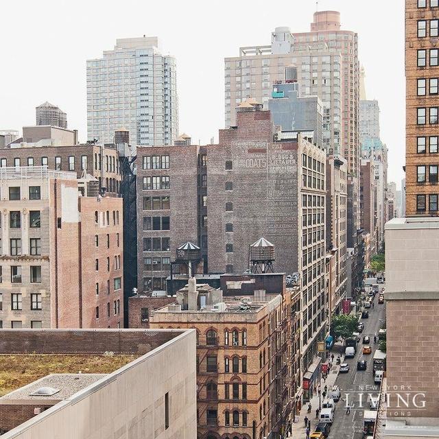Studio, Chelsea Rental in NYC for $4,500 - Photo 1