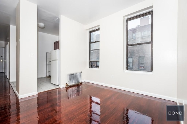 2 Bedrooms, Manhattan Valley Rental in NYC for $2,575 - Photo 2
