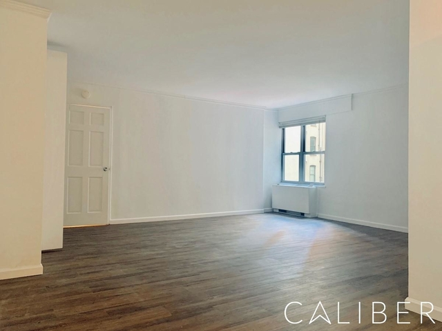 1 Bedroom, Upper East Side Rental in NYC for $3,800 - Photo 1
